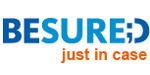 Besured zorgverzekering 2014
