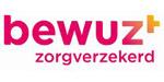 Bewuzt Zorgverzekering 2014